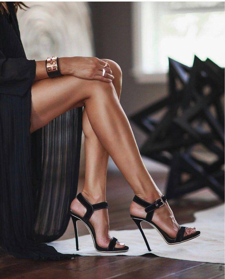 af052c4fc20 Cooler Eintrag im Stylect Magazin! High Heels Sandals