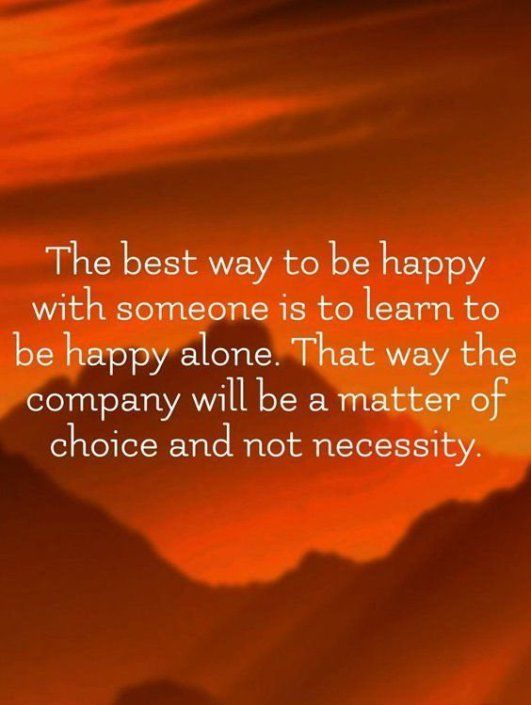 77 Motivational Quotes Of The Day And Wonderful Quotes Life Happiness