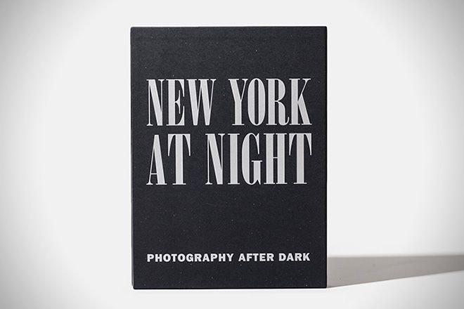 The 30 Coolest Coffee Table Books Of All Time With Images