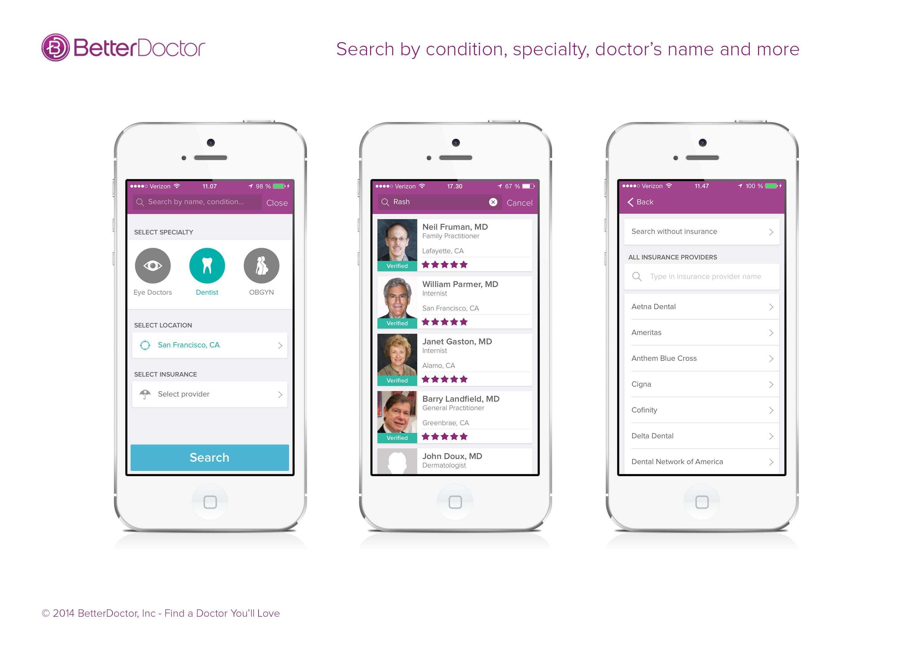 Would You Trust An App To Manage Your Healthcare