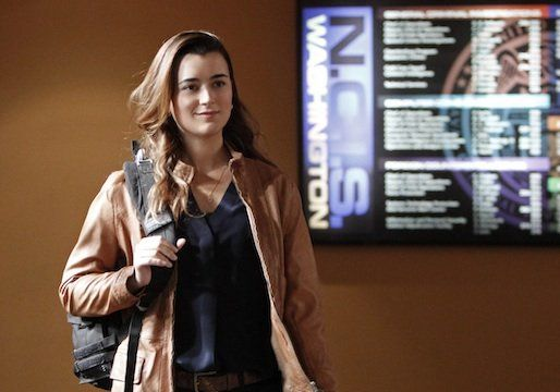 Ncis Boss Laments Cote De Pablo S Shocking Departure Teases