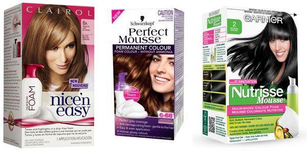 How to dye your hair roots yourself 40 style good hair dye to how to dye your hair roots yourself 40 style solutioingenieria Gallery