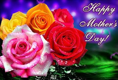 """Wishing all the mom""""s out there an especially lovely day!  Your friends at Shepherdsandchardonnay.com"""