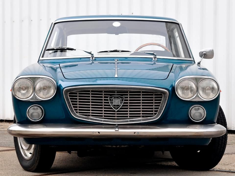 Lancia flavia coupe other pretty cars pinterest cars hot cars lancia flavia coupe publicscrutiny Images