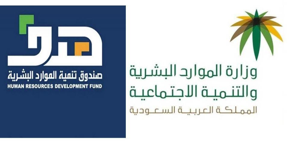 استعلام دعم الموارد البشرية 2021 لموظفي القطاع الخاص Human Resources Development Allianz Logo