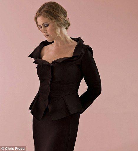 Adele who? I prefer it old skool. Alison Moyet for the win!