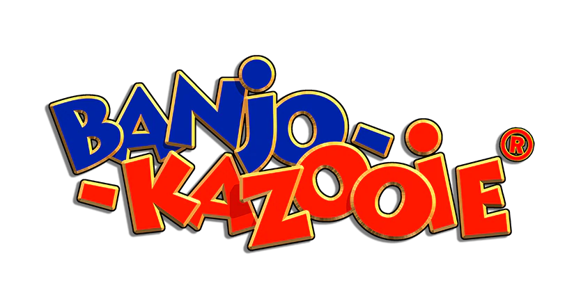 Fighters Super Smash Bros Ultimate For The Nintendo Switch System Official Site Banjo Kazooie Nintendo Switch System Super Smash Bros