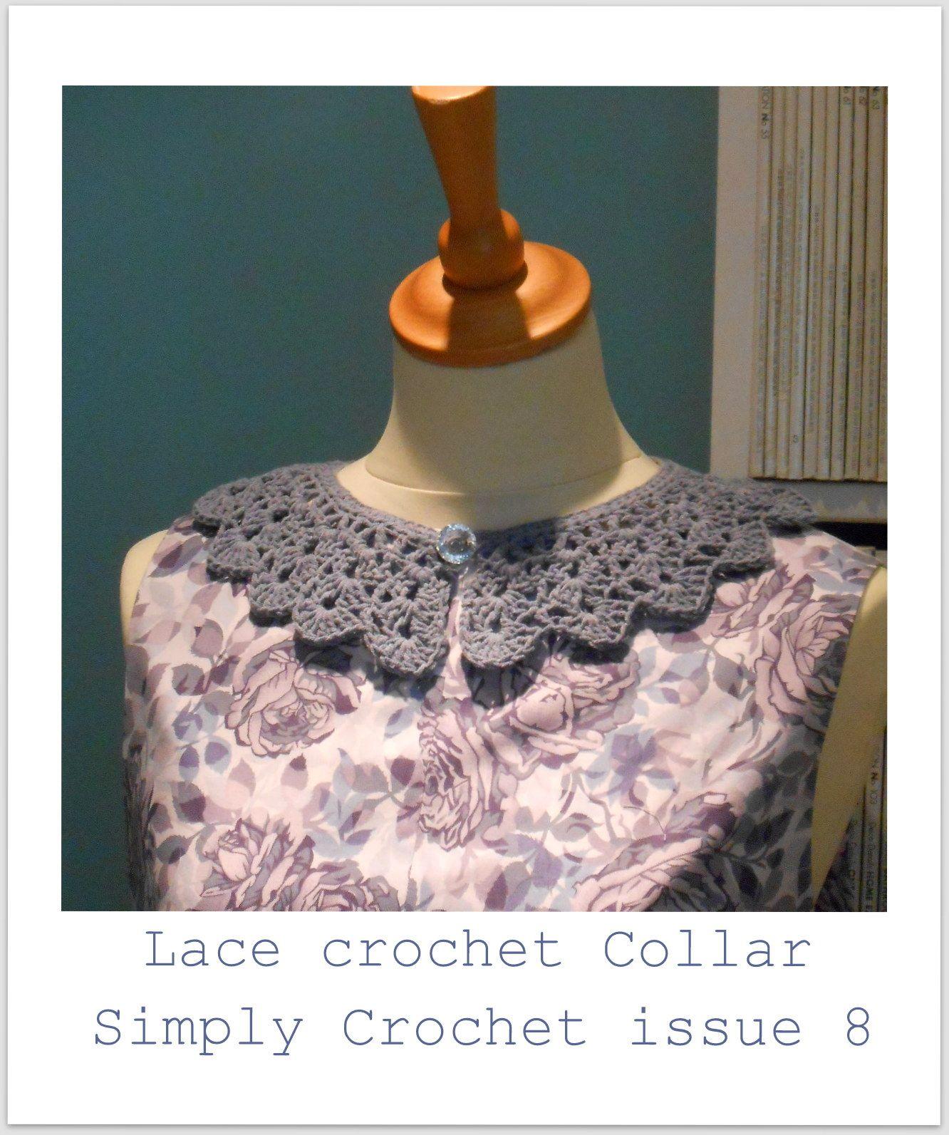 http://lazydaisyjones.blogspot.co.uk/  my new obsession crochet lace collars