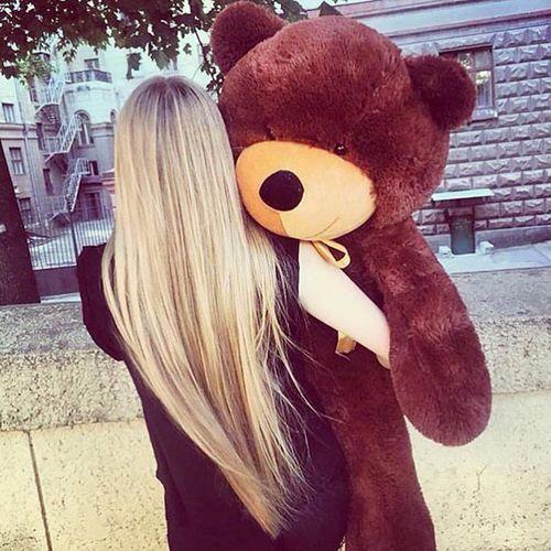Hay Hay Chicken Stuffed Animal, Big Fluffy Teddy Giant Teddy Bear Teddy Girl Bear Tumblr