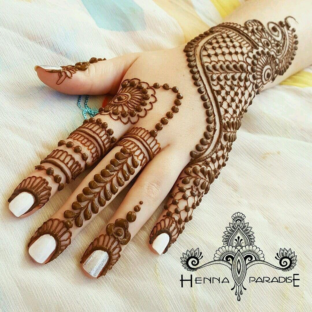 So Eid Is Coming Mehndiii Shandiii Pinterest Mehndi Henna And