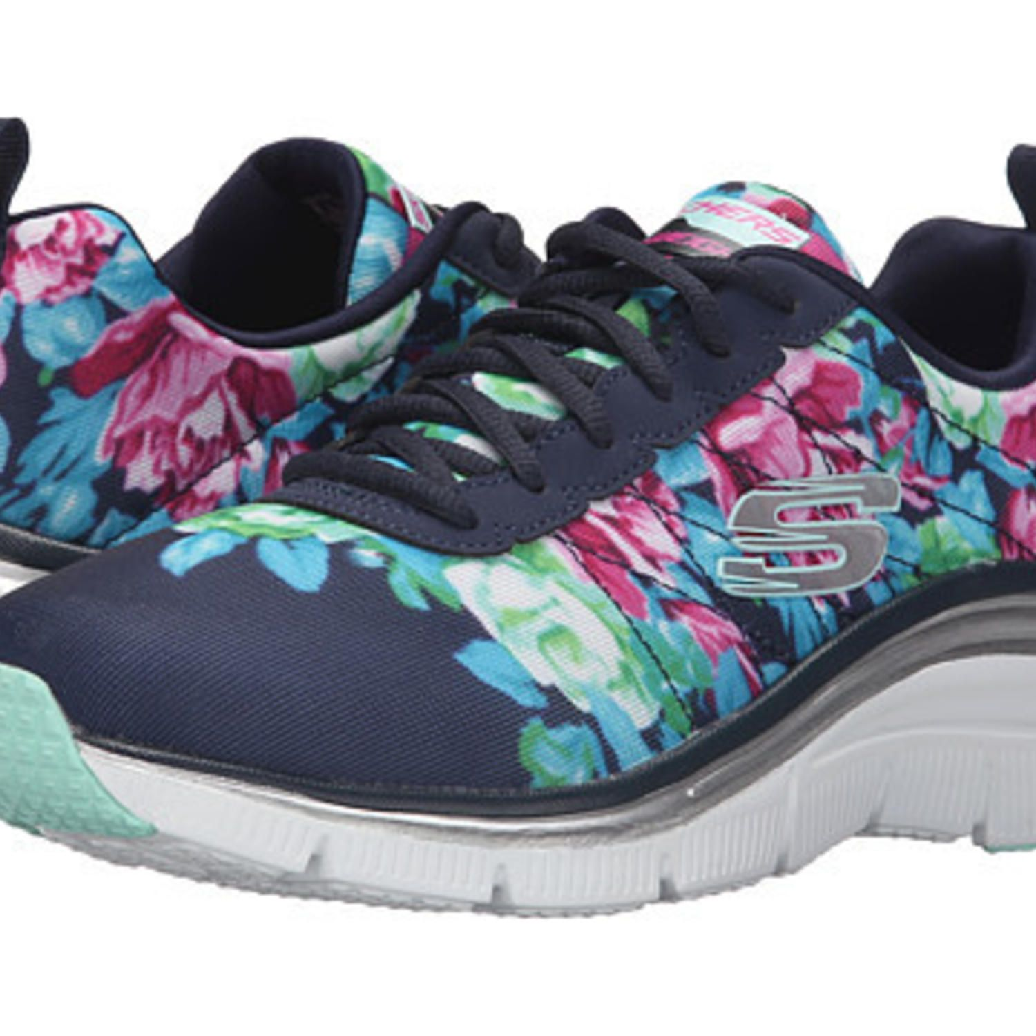 skechers workout clothes