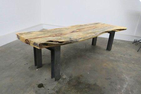 Tischfabrik24   Entdecken Sie unsere einzigartigen Neuheiten