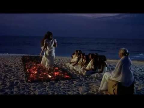 Youtube Filmes De Romance Filmes Filmes Lindos
