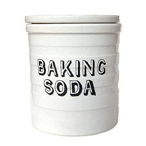 31 uses for baking soda