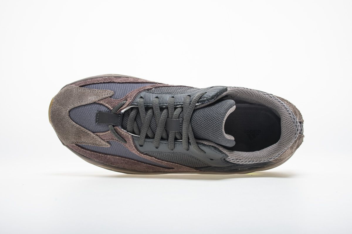 a1e9940bd87 Adidas Yeezy Boost 700 Mauve EE9614 Dad Sneaker7   Adidas Yeezy Wave ...