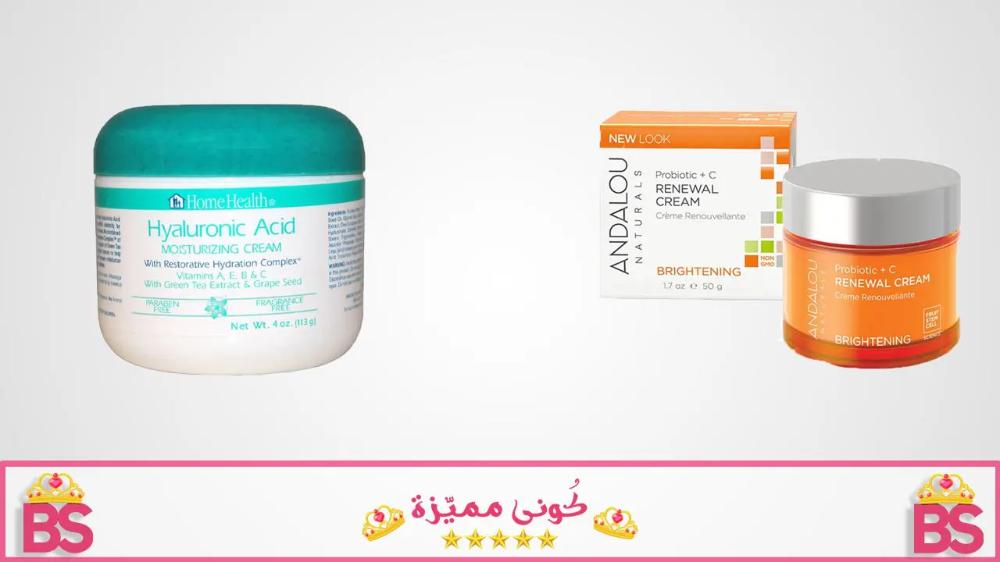 الديرما رولر هي من اشهر التقنيات الخاصة لعلاج مشاكل البشرة والشعر والجسم التي حازت ونالت شهرة كبيرة جدا في الاونة Moisturizer Cream Shampoo Bottle Derma Roller