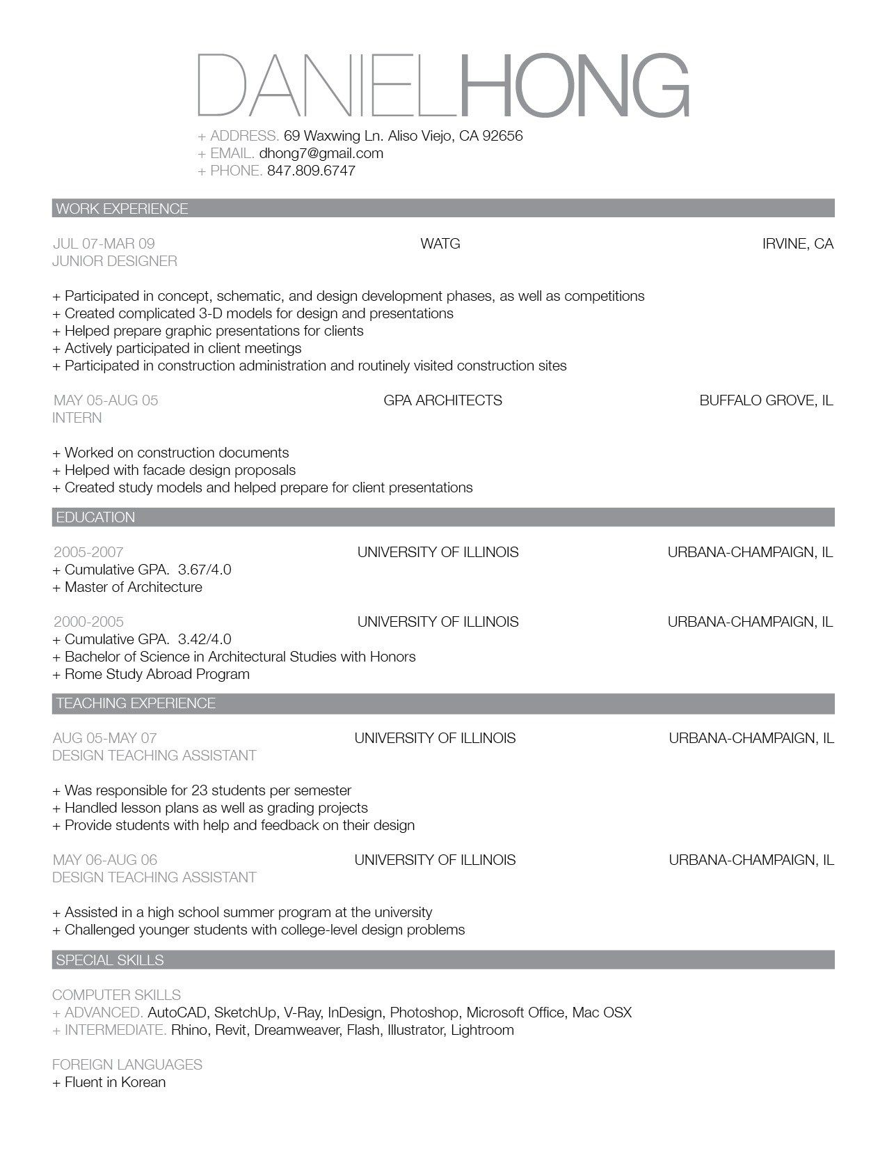Teacher Aide Resume Examples Cover Letter Home Health Experiencedl