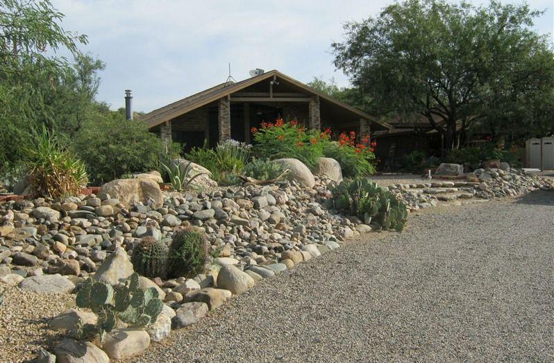 Casa de caballo in tucson arizona bb rental guest