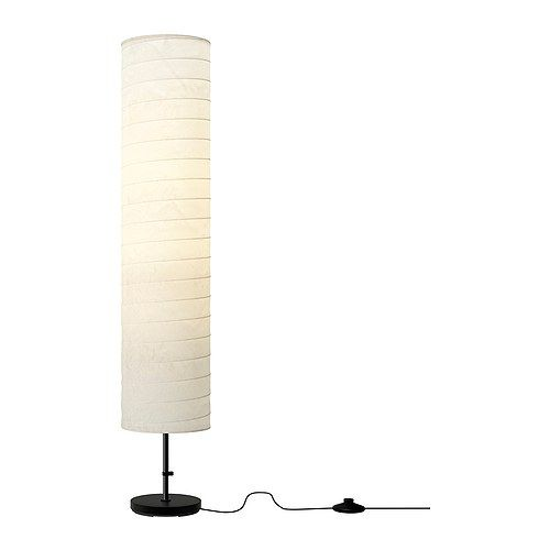 Captivating Floor Lamps   Modern U0026 Contemporary Floor Lamps   IKEA