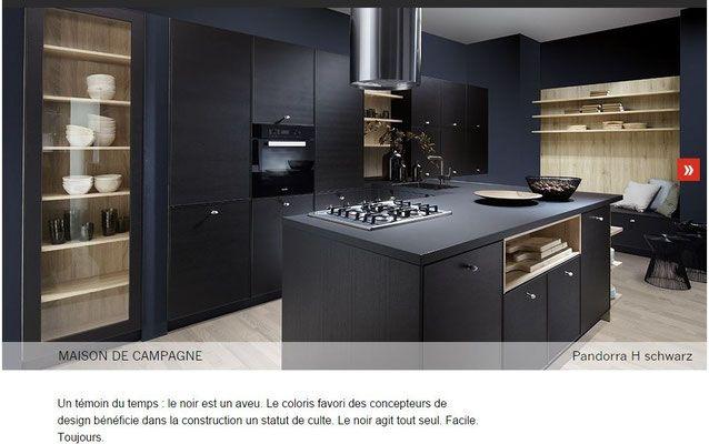 Les nouveaut s 2016 cuisine interieur design toulouse cuisin design toulo - Cuisine interieur design ...