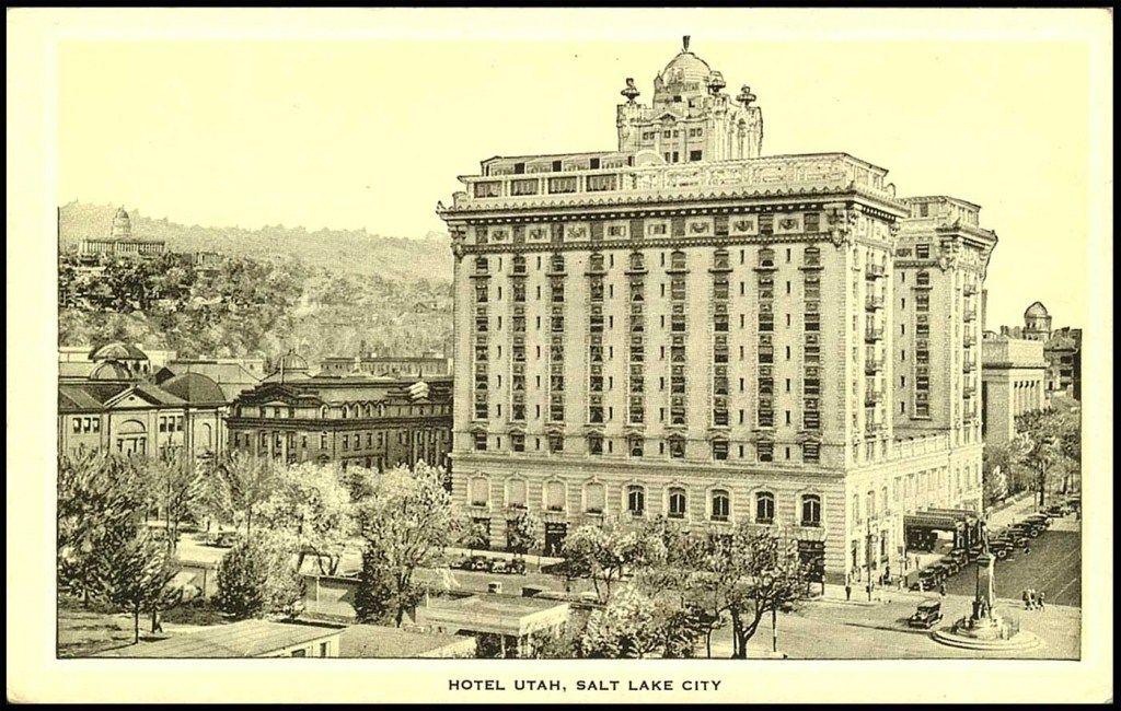 Hotel Utah Images Hotel Utah Images World Travel Wallpaper For
