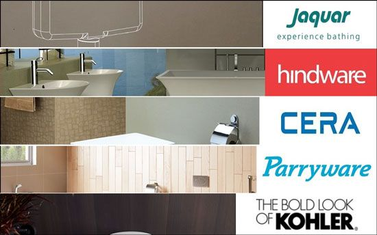 10 Best Bathroom Fitting Brands In India 2020 With Price In 2020 Amazing Bathrooms Bathroom Accessories Black Bathroom Accessories