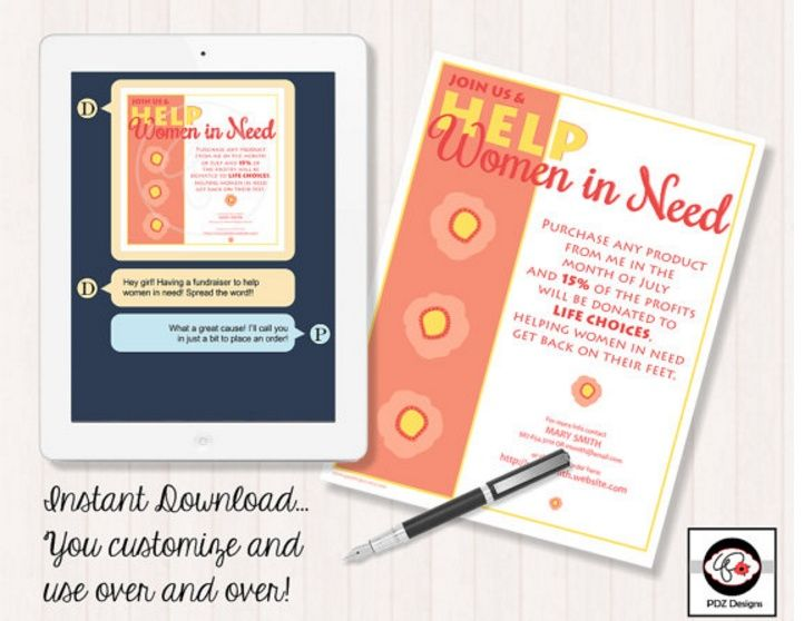 Fundraiser Invitation Template Word, EPS and Ai Format - fundraiser invitation templates