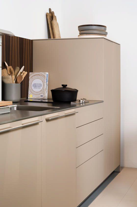 bulthaup #bulthaup #b3 Cocinas Beiges Pinterest Greek and - bulthaup küchen münchen