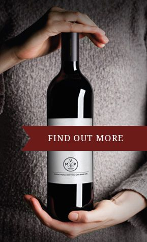 Montevino Partners Is Renowned In The World Of Fine Wine Investments And Has Been Producing Returns Of 19 Per Year They Are N Wine Investment Fine Wine Wine