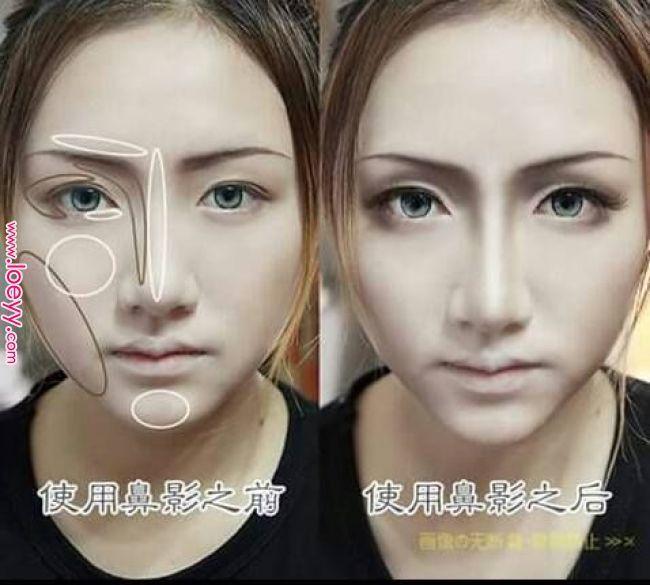 Amazon.com: beauty: Beauty & Personal Care