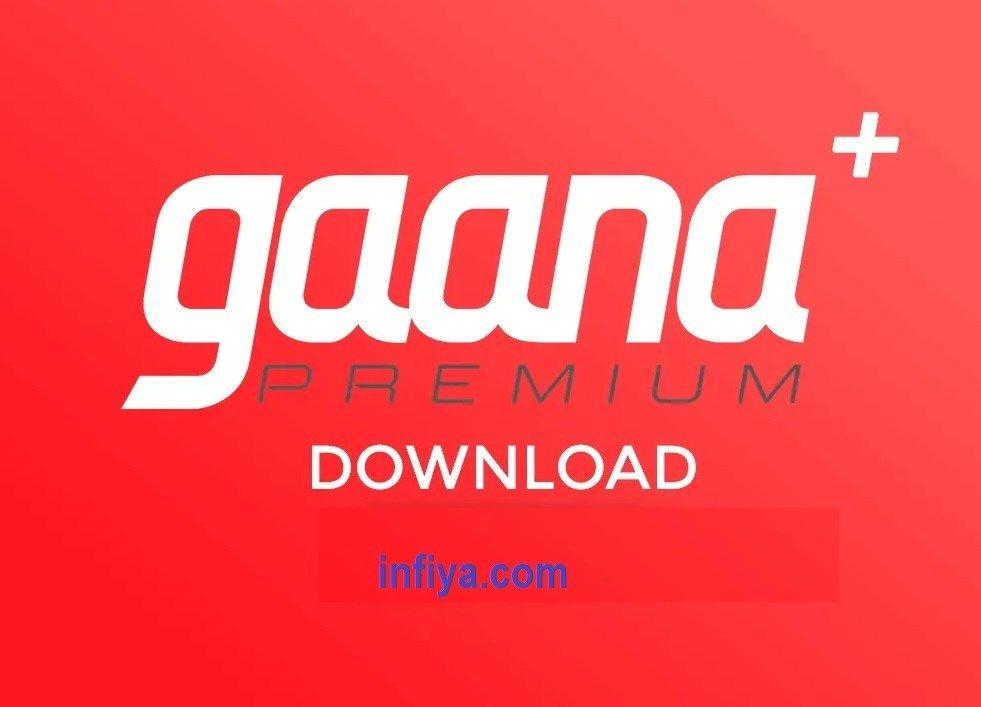 Gaana Plus Apk V8 2 0 Download 2020 Premium Latest Music Streaming App Offline Music Spotify Premium