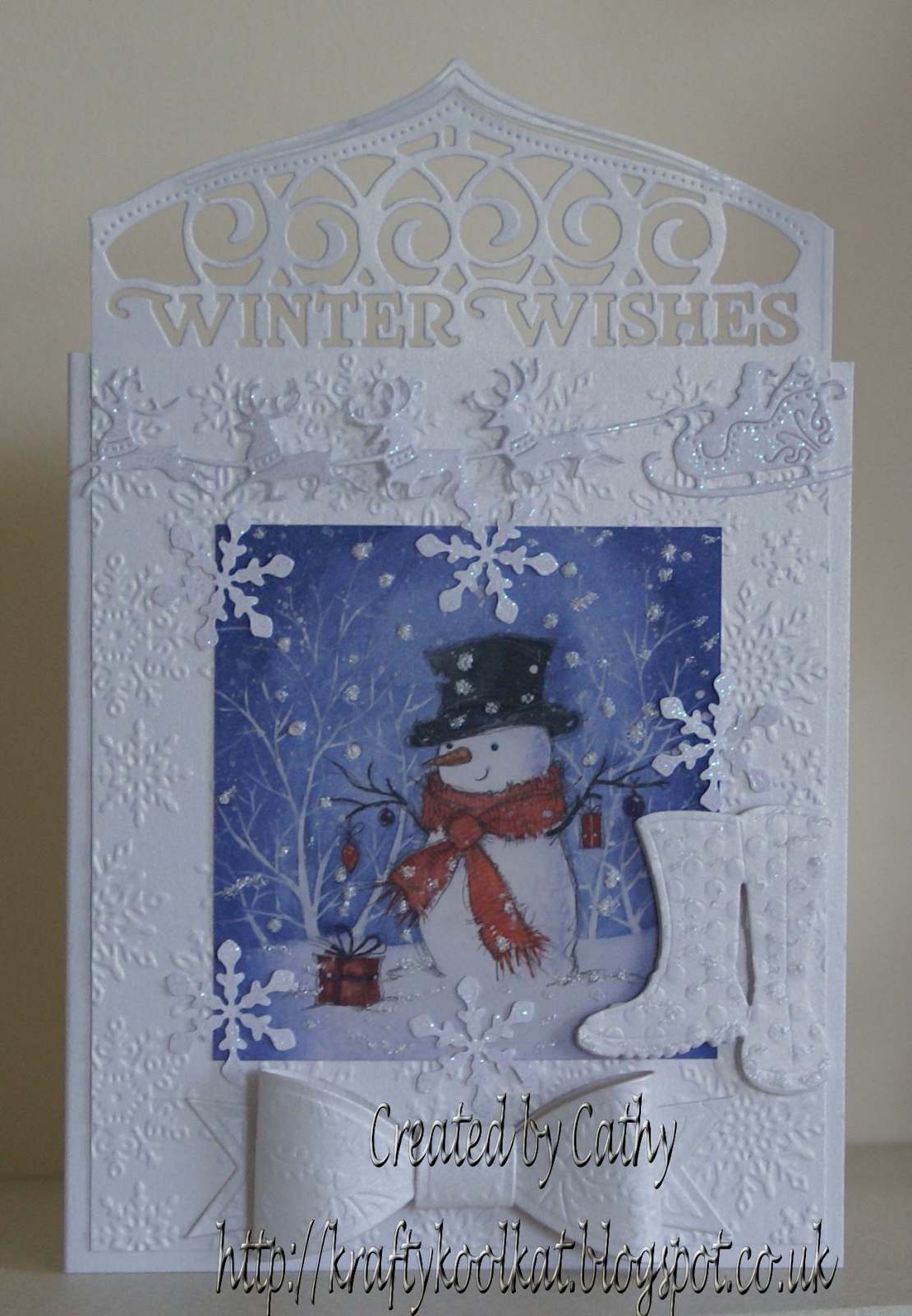 This image is from L.O.T.V., for details of other products used please go to my blog:-  http://kraftykoolkat.blogspot.co.uk/2015/06/creative-card-crew-challenge89-dt-card.html Thank you Hugs Cathy xxxx