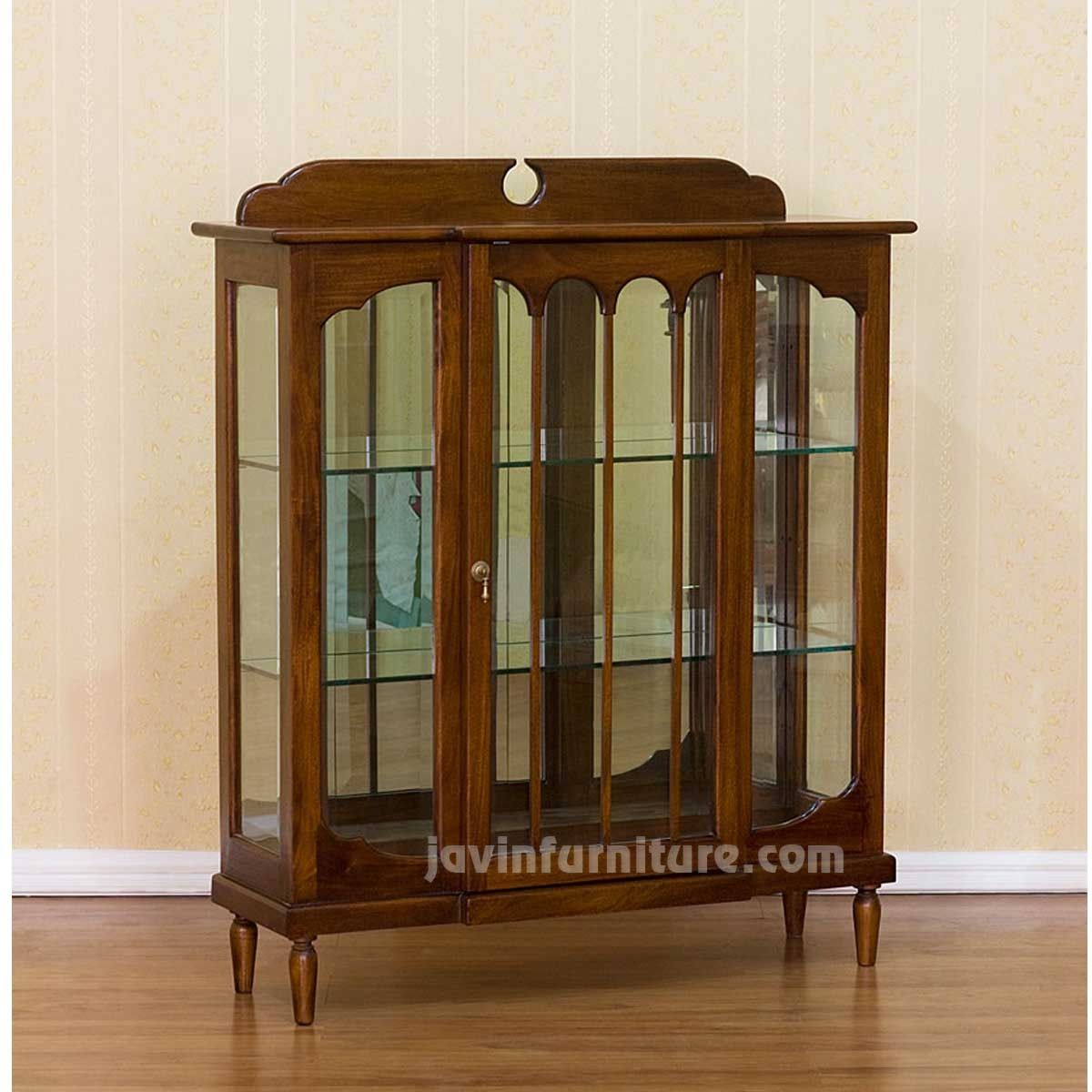 Small Wall Display Cabinets With Glass Doors Httpadvice Tips