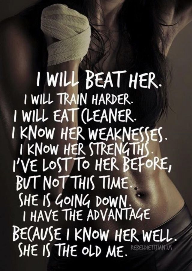 #techniques #motivation #pictures #workout #fitness #follow #bodies #freaks #for #gym #hot #andFollo...
