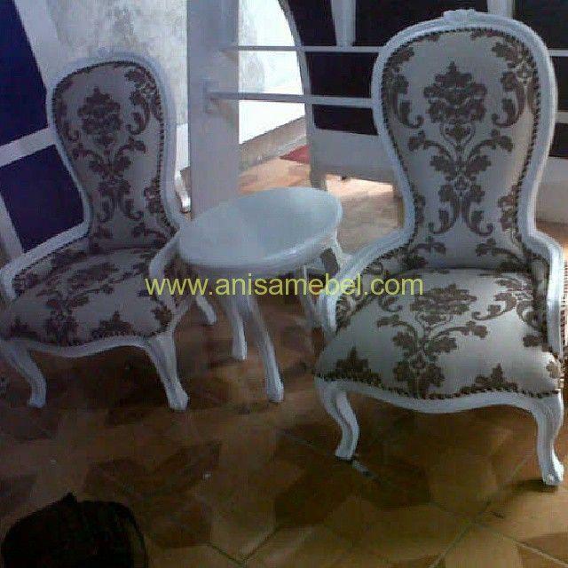 Kursi Teras Modern Gambar Kursi Teras Modern Kursi Teras Modern | Kali ini kami menawarkan produk kursi teras dengan desain yang modern dari furniture jepara. Dengan berkembangnya zaman produk kursi teras yang dulunya hanya di gunakan untuk bersantai dan memiliki model – model yang sederhana sekarang ini kursi teras memiliki desain yang elegant. Produk kursi […]  #KursiTerasJepara #furniturecafe #kursimakan #mebeljepara #furniturejepara #anisamebel