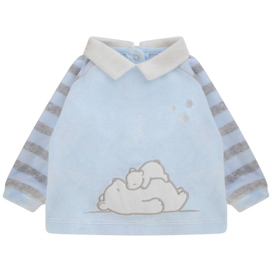 9dfbe43c7 https://www.childsplayclothing.co.uk/designers/minibanda/