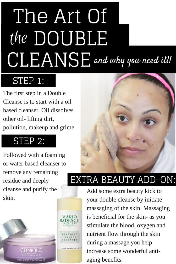 Truths About Organic Skin Care You Should Know Skin Care Techniques In 2020 Cleanse Skincare Sensitive Skin Care Sensitive Skin Care Routine