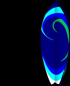 Surfboard Clip Art Clip Art Surfboard Design Online Art