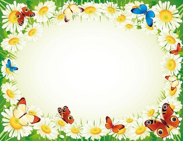 Текст открыток с цветами 576