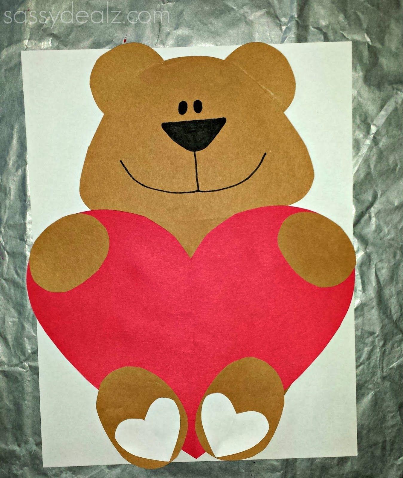 bear-valentines-craft.jpg 1.348×1.600 piksel