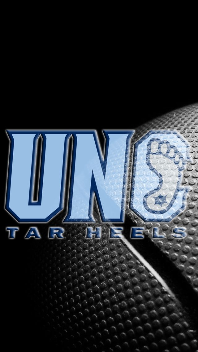 My Iphone 5 Wallpaper The One I Just Liked North Carolina Tar Heels Basketball North Carolina Tar Heels Wallpaper Tar Heels