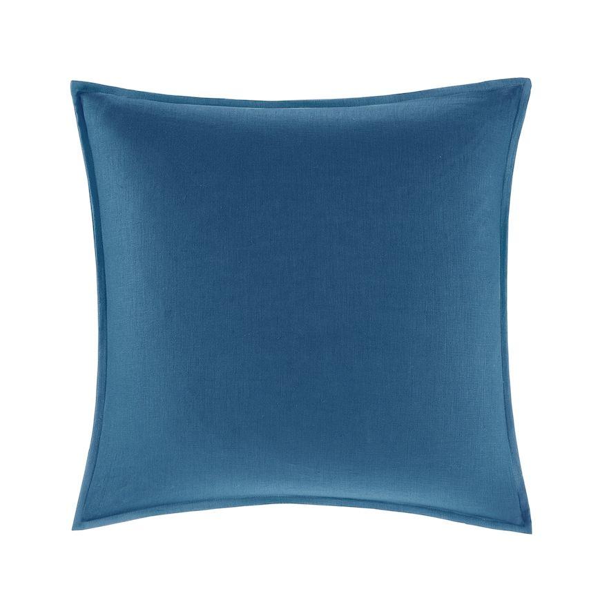 Madison Home Usa Goleta Feather Down Throw Pillow Products