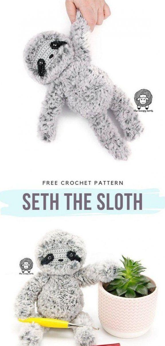 #crochet #amigurumi #project #craft #diy #knitting #knittingpatterns #patterns