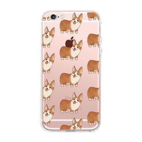 Lazy Potato Cases phone case, Phone cases, Iphone