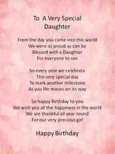 Happy Birthday Mom From Your Daughter Quotes Images Pictures