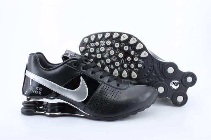 cheap replica designer nike shox shoes on www