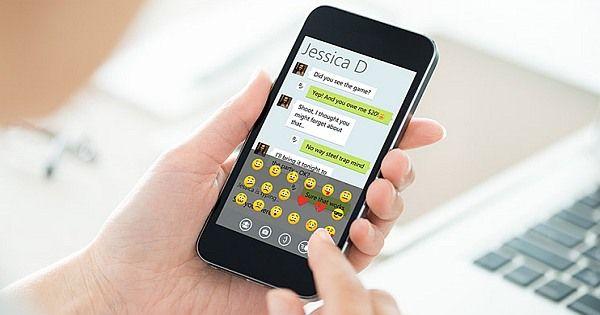 KIK Messenger App is now Worth 1 Billion http//www