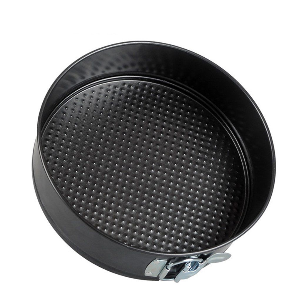 23++ 6 inch round cake pan silicone ideas in 2021