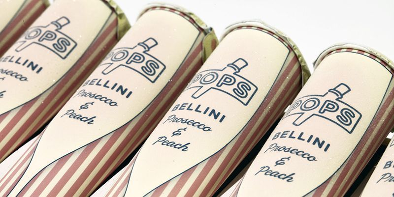 Best Excuse To Travel To London? Champagne Popsicles #champagnepopsicles Best Excuse To Travel To London? Champagne Popsicles | VinePair #champagnepopsicles Best Excuse To Travel To London? Champagne Popsicles #champagnepopsicles Best Excuse To Travel To London? Champagne Popsicles | VinePair #champagnepopsicles