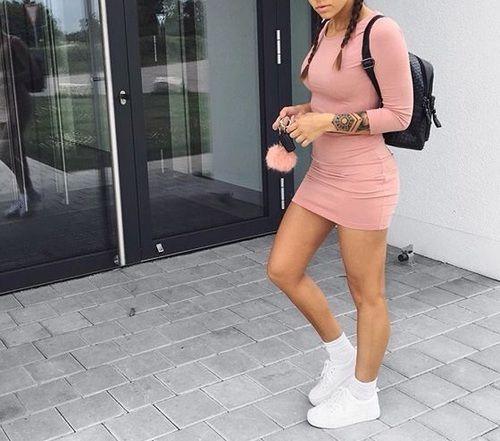 15 Outfits Que Hasta Kylie Jenner Te Va A Querer Copiar En